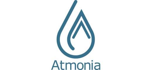 Atmonia