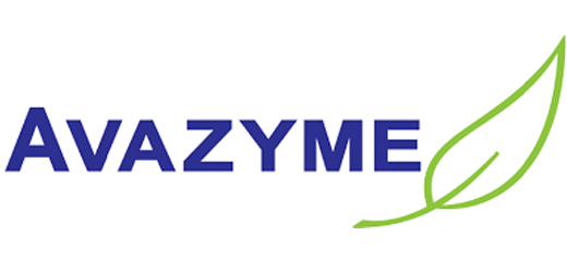 Avazyme, Inc.