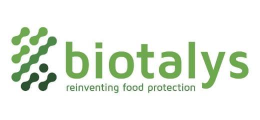 Biotalys