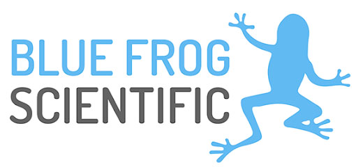Blue Frog Scientific