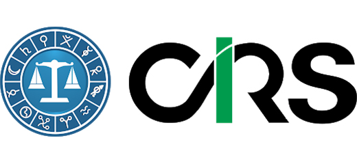 Chemical Inspection and Regulation Service Limited(CIRS)