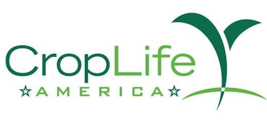 CropLife America