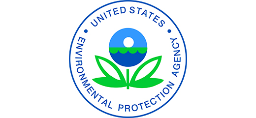 U.S. Environmental Protection Agency (EPA)