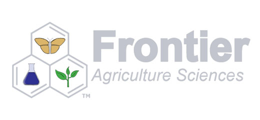 Frontier Scientific Agricultural Services