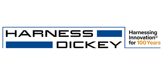 Harness, Dickey & Pierce, P.L.C.