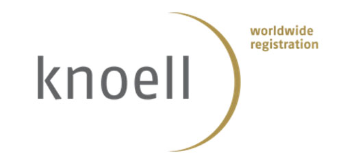 Knoell USA, LLC