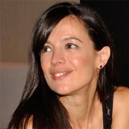 Maria Victoria Corte - SGS Argentina S.A.