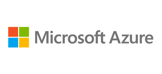 Microsoft Azure Global