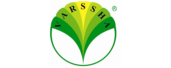 Varsha Bioscience and Technology Private Limited