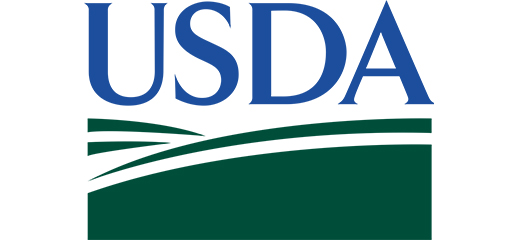 USDA-ARS Aerial Application Technology Research Unit