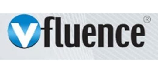 v-Fluence