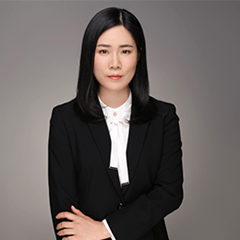 Vivian Tang - Chemical Inspection and Regulation Service Limited(CIRS)