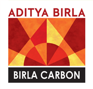 Birla Carbon (Columbian Chemicals)