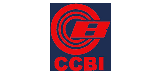 China Carbon Black Institute (CCBI)