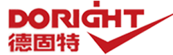 Doright Co., Ltd