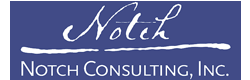 Notch Consulting Group, USA