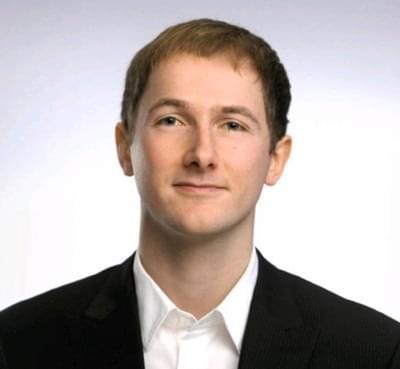 Christian Eisenbarth