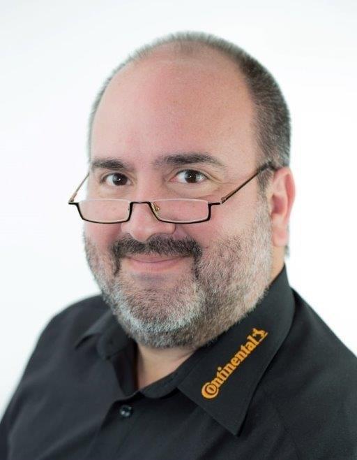 Prof. Dr. Jorge Lacayo-Pineda