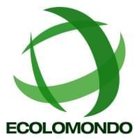 Ecolomondo Corporation