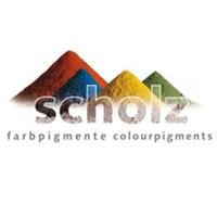 Harold Scholz & Co. GmbH