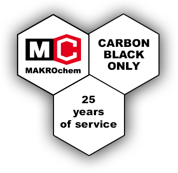 Makrochem SA