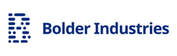 Bolder Industries