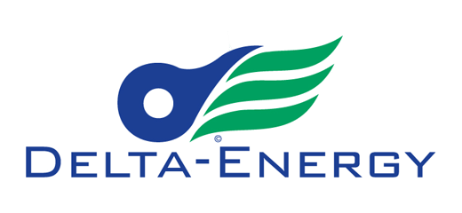 Delta-Energy Group LLC