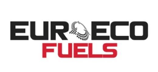 EuroEco Fuels