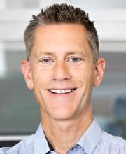 Fredrik Olofsson - Scandinavian Enviro Systems