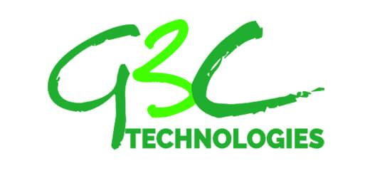 G3C Technologies Corporation