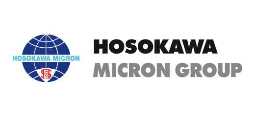 Hosokawa Micron Group