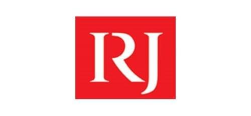 Indian/International Rubber Journal