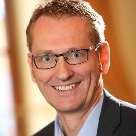 Jürgen Heers - Semperit AG