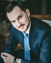 Krzysztof Wróblewski - Contec Sp z o.o.