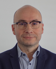 Marc Giersemehl - Neuman & Esser