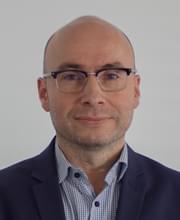 Marc Giersemehl