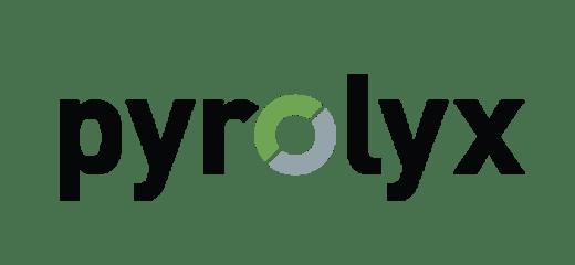 Pyrolyx