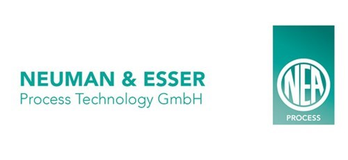 Neuman & Esser Process Technology