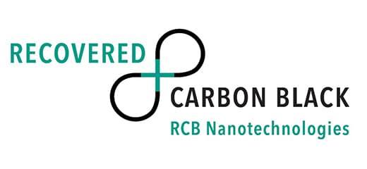 RCB Nanotechnologies