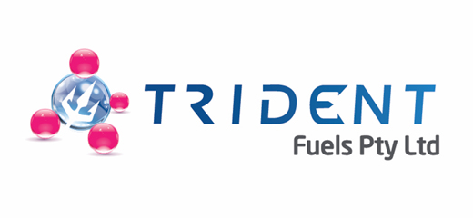 Trident Energy Group