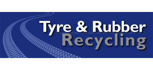 Tyre and Rubber Recycling
