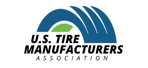 US Tire Manufacturers Association