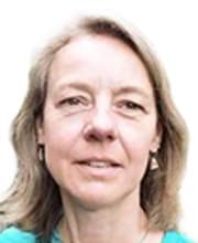 Wilma Dierkes - University of Twente