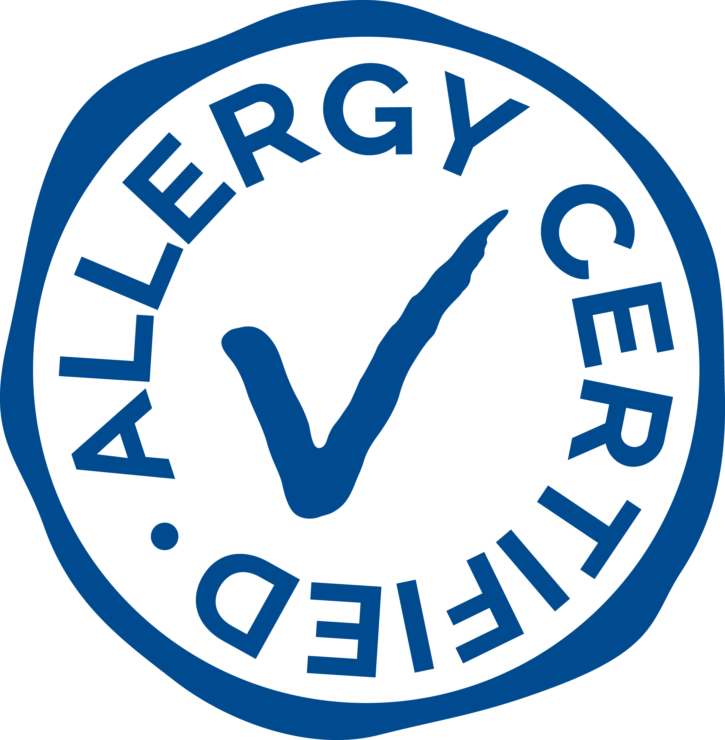 AllergyCertified