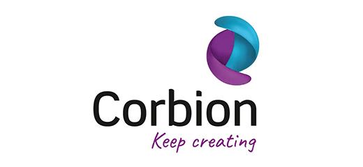 Corbion Purac