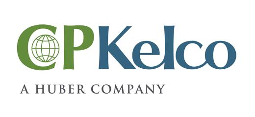 CP Kelco