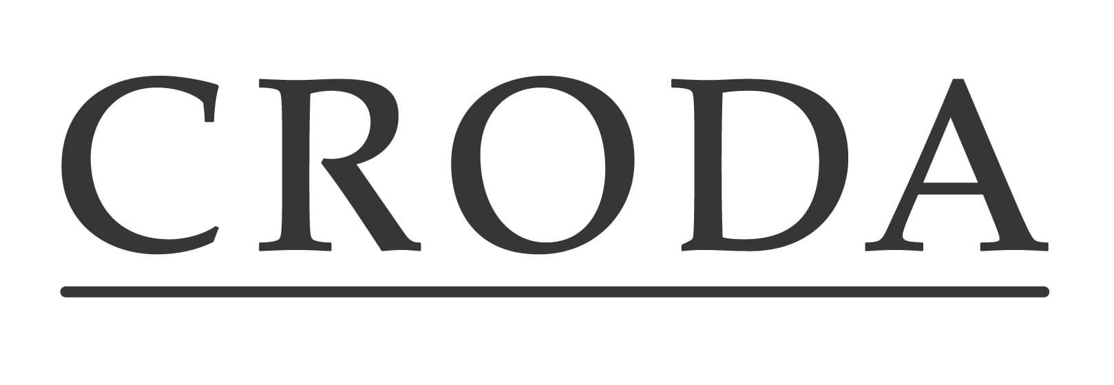 Croda Europe Ltd