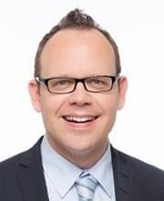 Dr Christoph Kolano - Lonza
