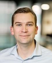 Kris Bosma - DuPont Nutrition & Biosciences