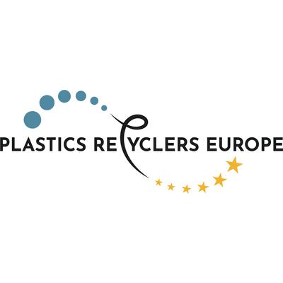 Plastics Recyclers Europe